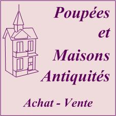 Informations g n rales acheter vendre des poup es for Acheter une maison en region parisienne